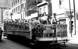 golden-chariot-seashore-trolley-museum-things-to-do
