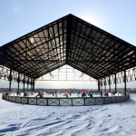 events-thompsons-point-rink