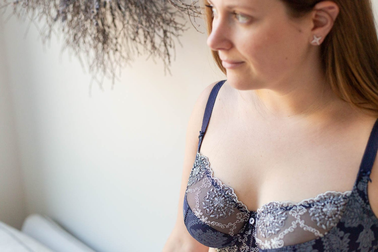b4133c2414 Tips for finding a great-fitting bra